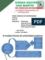 modelos de universidades.pptx