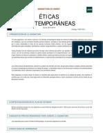 GUIA ASIGNATURA ÉTICAS CONTEMPORANEAS.pdf