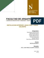 INFORME DE INSTALACIONES I.docx