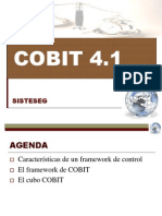 COBIT_4.ppt