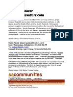Agent Orange stored at Kelly.pdf