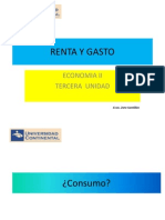 FUNCION CONSUMO.pptx
