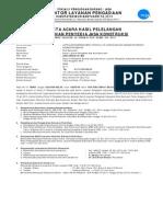 BA. HASIL PELELANGAN (JL. KH. AHMAD DAHLAN).pdf