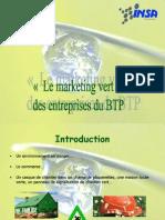 Marketing_vert.ppt