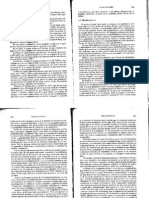 Le Goff - Parte II.pdf