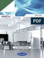 Brouche Comercial Fancoils Italiano 42N.pdf