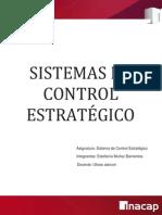 INFORME CONTROL DE GESTION (2).docx