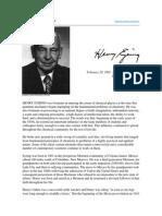 Eyring.pdf