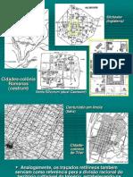 urbanismoidfbgvnbm.pdf
