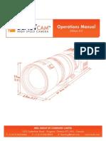 BlastCam_Operations_Manual.pdf