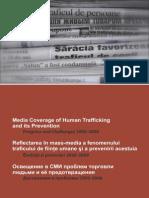 Traficul de fiinte umane.pdf