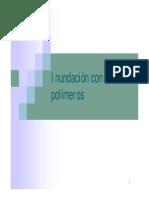 Inundación_con_Polímeros .pdf