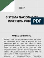 SNIP 04.09.2014-II.pptx