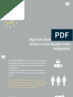 Engajamento.pdf