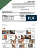 040412144754_itex_008.12_-_elevacao_de_alvenaria.pdf