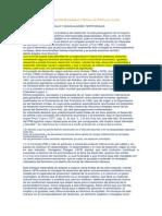 1. DESARROLLO  Y DESIGUALDAD TERRITORIAL.pdf