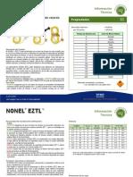 NONEL_EZTL.pdf