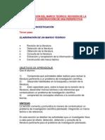 LA ELABORACIÓN DEL MARCO TEÓRICO.docx
