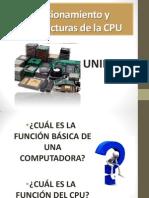 arquitecturasdelcpu.pptx