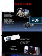 Textiles polimeros.pptx