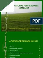 la_pastoral_penitenciaria_18_junio_2007.ppt
