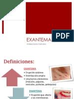 exantemas.pdf