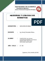 MUESTREO Y CÁLCULO DE RESERVAS.docx