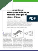 estampagem%20nitinol.pdf