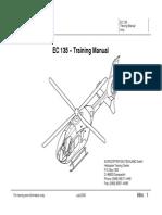 EC 135 Training Manual