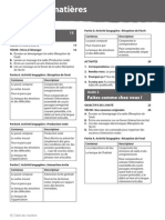 vo2_eva_tableau_contenus.pdf