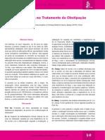 acupunctura_tratamento_obstipacao.pdf
