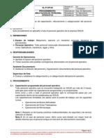 SL-P-OP-02 Habilitación de Personal Ope.docx