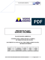PMA Vidrio Andino Soacha.pdf