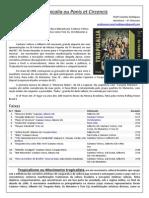 Tropicalia ou Panis et Circencis.pdf