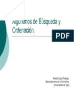 Tema2_Transparencias.pdf