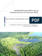 impactos-ambientales-de-la-trocha-fronterizaMauricio-Alvarez.pdf