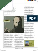 Bajtin-libre.pdf