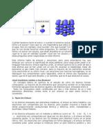 enlaces quimicos.docx