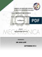 Desarrollo Sustentable 1 U. Jose Saravia.docx