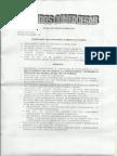 requisitos 2.pdf