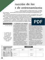 La construccion de los ejercicios de entrenamiento. Xesco Espar.pdf