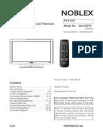 NOBLEX 24 LC827H (1).pdf