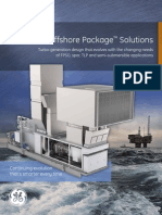 GE_SeaSmart_brochure-050313-2-FINAL (1).pdf