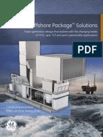 GE_SeaSmart_brochure-050313-2-FINAL (1).pdf