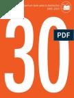 Spring/Summer 2015 Frontlist Catalog