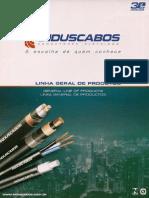 Induscabos-Catalogo-Linha-Geral-Produtos.pdf