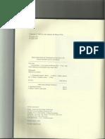Dicção do cancionista (Luiz Tatit).pdf