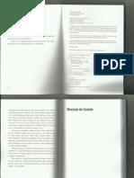 Meninão do Caixote (João Antônio) (1).pdf