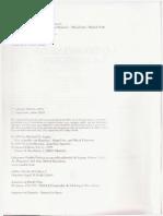 LOS ESENCIAL DE LA HIPNOSIS.pdf