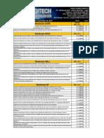 PRECIOS DISTRIBUIDOR 11-09-2014.pdf